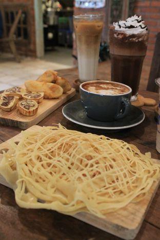 Foto 45 - Makanan di Ragil Coffee & Roastery oleh Prido ZH