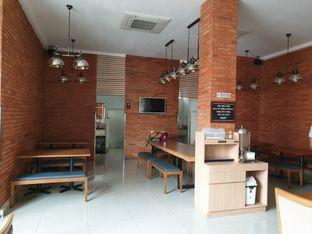 Foto 3 - Interior di Cia' Jo Manadonese Grill oleh Ken @bigtummy_culinary