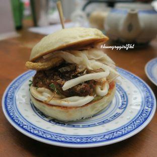 Foto 3 - Makanan di Bao Ji oleh Astrid Wangarry