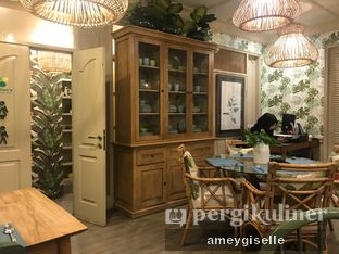 Foto 5 - Interior di Soulfood oleh Hungry Mommy