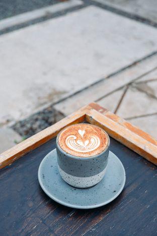 Foto review Titik Temu Coffee oleh yudistira ishak abrar 17