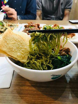 Foto 1 - Makanan di Bakmitopia oleh Margaretha Helena #Marufnbstory