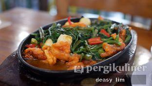 Foto 5 - Makanan di Shantung oleh Deasy Lim