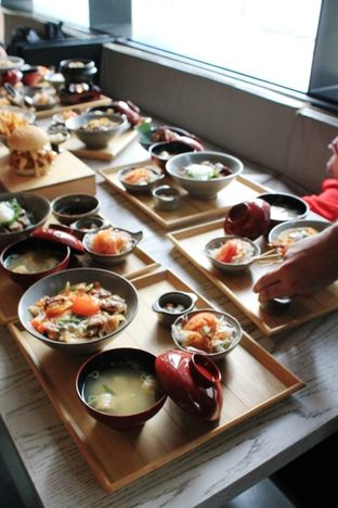 Foto 21 - Makanan di Birdman oleh Prido ZH
