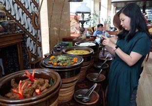 Foto 5 - Makanan di Lobby Lounge - Swiss Belhotel Serpong oleh Pengembara Rasa