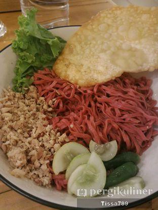 Foto 2 - Makanan di Resto Ngalam oleh Tissa Kemala