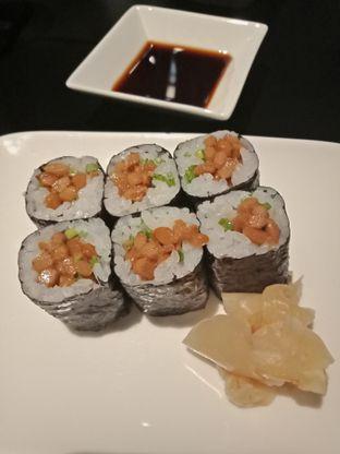 Foto 3 - Makanan di Sumiya oleh Picky Eater