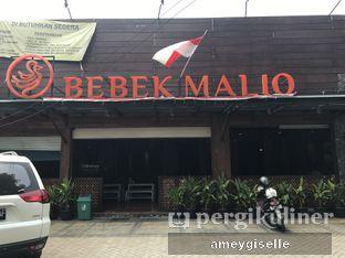 Foto 10 - Makanan di Bebek Malio oleh Hungry Mommy