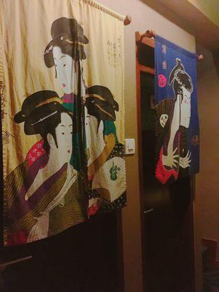 Foto 44 - Interior di Salero Jumbo oleh Astrid Huang | @biteandbrew