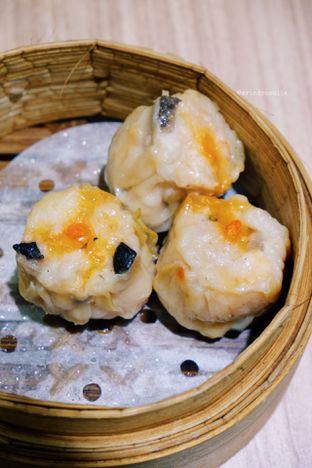 Foto 2 - Makanan di Yum Cha Hauz oleh Indra Mulia