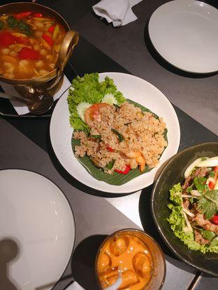 Foto 4 - Makanan di Thai I Love You oleh Rima Suwarjono