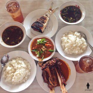Foto - Makanan di Rumah Makan Marannu oleh perut.lapar