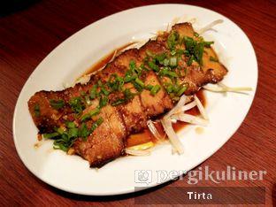 Foto 7 - Makanan di Bankara Ramen oleh Tirta Lie