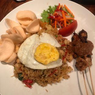 Foto 3 - Makanan di Bebek Bengil oleh Levina JV (IG : levina_eat )