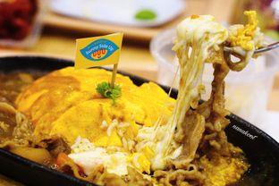 Foto 1 - Makanan di Sunny Side Up Express oleh Nanakoot