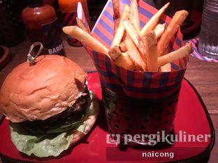 Foto 5 - Makanan di Le Burger oleh Icong