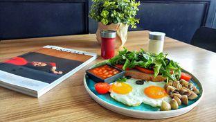 Foto 13 - Makanan di PGP Cafe oleh yudistira ishak abrar