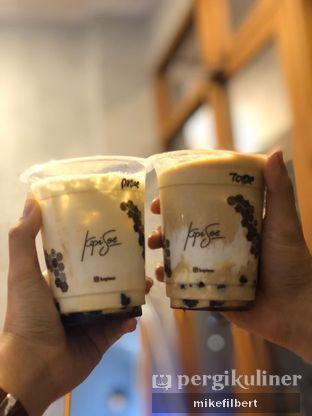 Foto 2 - Makanan di Kopi Soe oleh MiloFooDiary | @milofoodiary