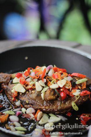 Foto 5 - Makanan di Kopi Kitchen oleh Jakartarandomeats