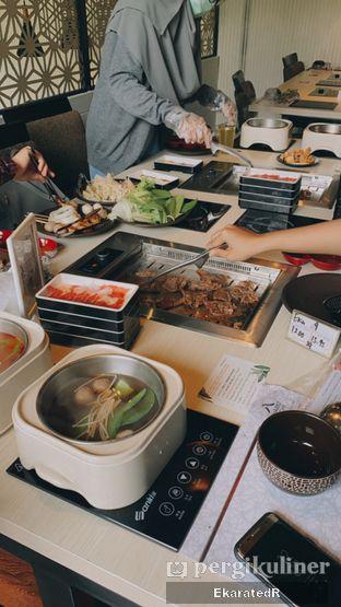 Foto - Makanan di Shabu Hachi oleh Eka M. Lestari