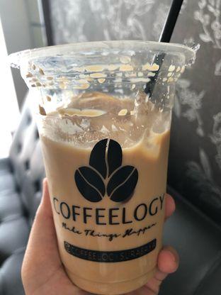 Foto review Coffeelogy oleh @yoliechan_lie  1