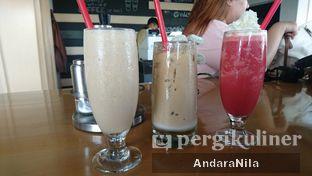 Foto 8 - Makanan di Widstik Coffee oleh AndaraNila