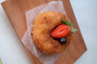 Foto 1 - Makanan di Rumah Juliet oleh Wawa   IG : @foodwaw