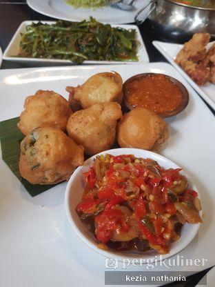 Foto 4 - Makanan di Pala Adas oleh Kezia Nathania