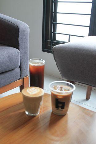 Foto 37 - Makanan di Hidden Haus Coffee & Tea oleh Prido ZH