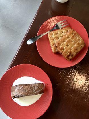 Foto 21 - Makanan di Sooka oleh Prido ZH