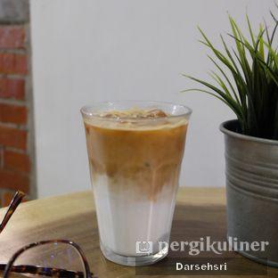 Foto 1 - Makanan di The CoffeeCompanion oleh Darsehsri Handayani
