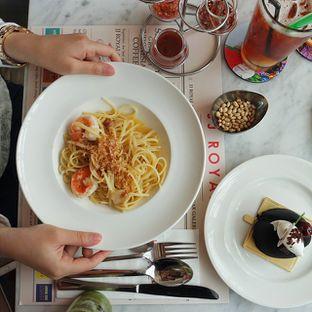 Foto review JJ Royal Brasserie oleh Kevin Ferianto 4