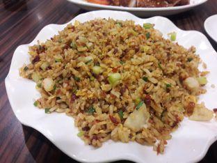 Foto 4 - Makanan di Asian King oleh Nisanis