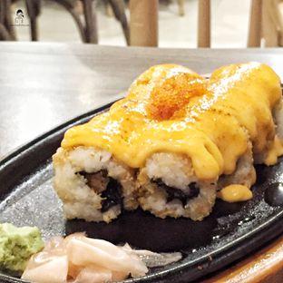 Foto 2 - Makanan di Shabu - Shabu Express oleh Marisa Aryani