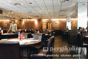 Foto 7 - Interior di Imperial Chef oleh Melody Utomo Putri