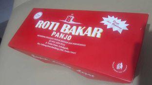 Foto review Roti Bakar Panjo oleh Dianty Dwi 2
