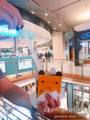 Foto review Say Chiizu oleh Jessica Sisy 5