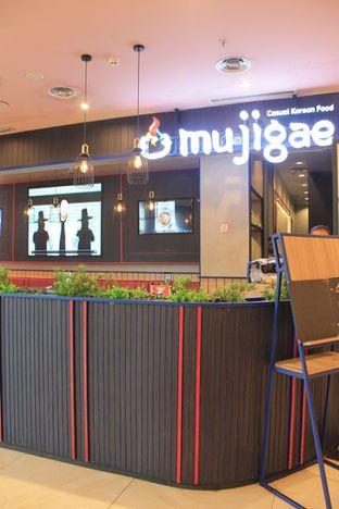 Foto review Mujigae oleh Prido ZH 3