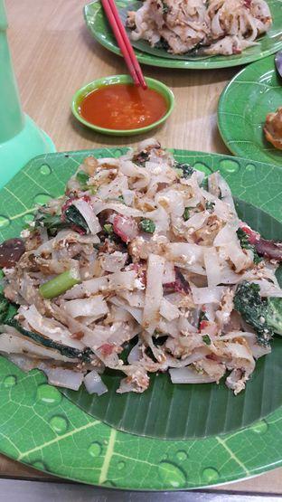 Foto - Makanan di Kwetiau Akang oleh Andri