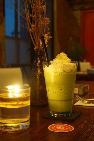 Foto 6 - Makanan di H Gourmet & Vibes oleh yudistira ishak abrar