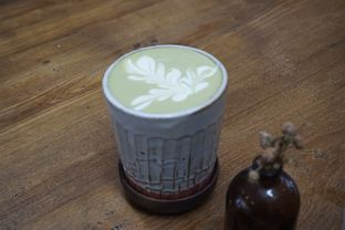 Foto 10 - Makanan di But First Coffee oleh yudistira ishak abrar