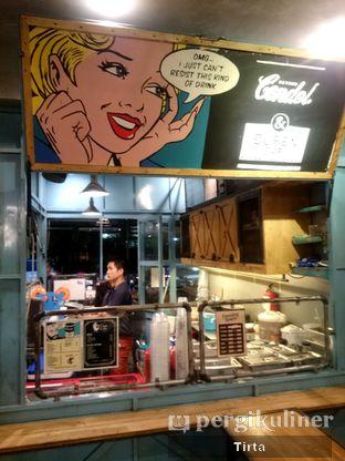 Foto review OTW Food Street oleh Tirta Lie 11