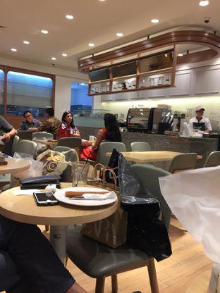 Foto 3 - Interior di Tous Les Jours Cafe oleh Yohanacandra (@kulinerkapandiet)