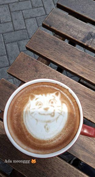 Foto  di Cancala Coffee & Kitchen