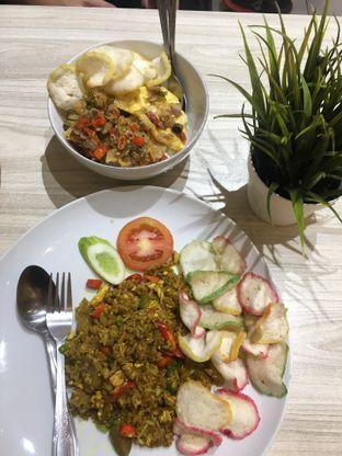 Foto 12 - Makanan di 9s Hous oleh RI 347   Rihana & Ismail