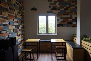 Foto 25 - Interior di Rumah Seduh oleh yudistira ishak abrar