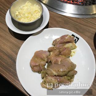 Foto 6 - Makanan di Gyu Kaku oleh Hungry Mommy