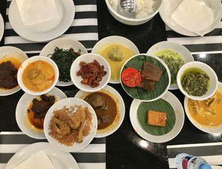 Foto - Makanan di RM Pagi Sore oleh Andrika Nadia
