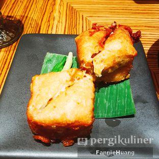 Foto 3 - Makanan di Remboelan oleh Fannie Huang||@fannie599