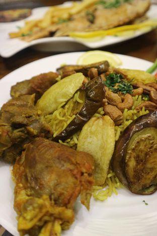 Foto 30 - Makanan di Awtar By Hadramawt Palace oleh Levina JV (IG : levina_eat )